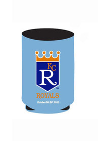 Kansas City Royals Cooperstown Coolie