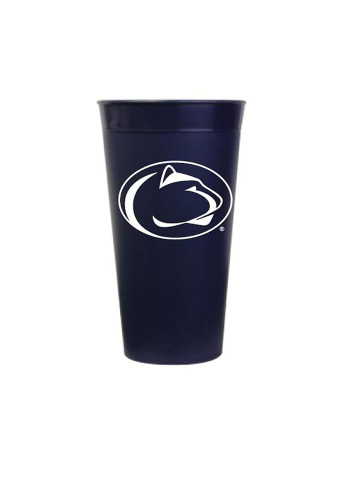 Penn State Nittany Lions 22oz Stadium Cups - Image 1
