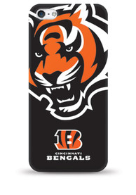 Cincinnati Bengals Diesel Snap Phone Cover