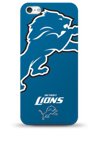 Detroit Lions Diesel Snap Phone Cover