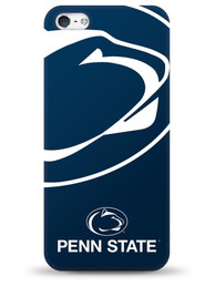 Penn State Nittany Lions Diesel Snap Phone Cover