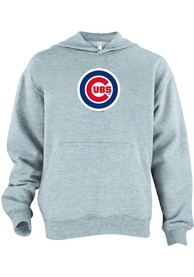 Chicago Cubs Sweatshirts Chicago Cubs Hoodies Chicago