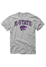 Shop Kansas State University Apparel Shop Ksu Wildcats