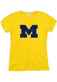a2437798a87 University of Michigan Apparel | Michigan Wolverines Apparel ...