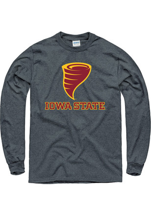 Iowa State Cyclones Apparel   Gear 5d5efed8d5b9