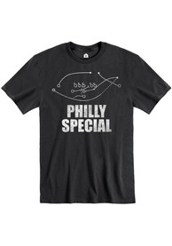 Philadelphia Philly Special Short Sleeve T Shirt