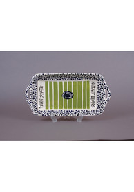 Penn State Nittany Lions Stadium Serving Tray