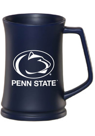 Penn State Nittany Lions Millenium Stein