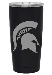 Michigan State Spartans Endure Stainless Steel Tumbler