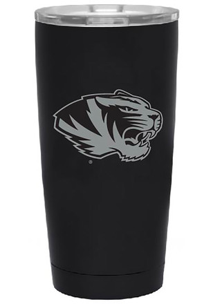 Missouri Tigers Endure Stainless Steel Tumbler