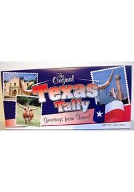 Texas Taffy Candy