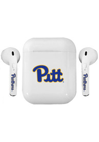 Pitt Panthers True Wireless Ear Buds