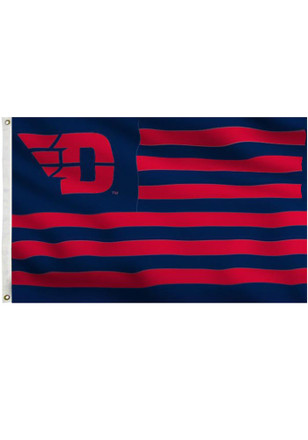shop dayton flyers flags banners