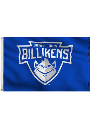Shop Saint Louis Billikens Flags Amp Banners