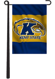 Team Logo Panel Garden Flag