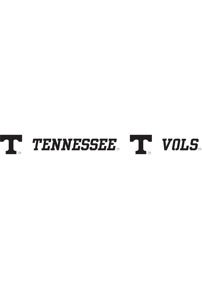 Tennessee Volunteers 30x16 Fire Pit - Image 5