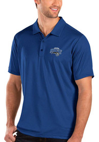 Orlando Magic Antigua Balance Polo Shirt - Blue