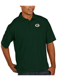 eb1baaf49 Green Bay Packers Gear, Shop Packers Merchandise, Green Bay Packers ...