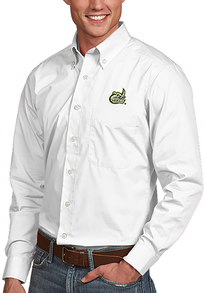 49ers dress shirt