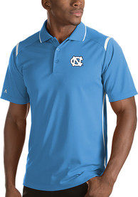 9170dd8166e North Carolina Tailgate Gear, Shop UNC Merchandise, Tar Heels Gifts ...