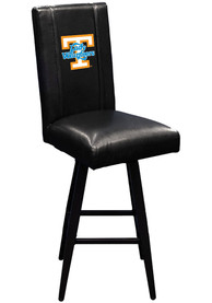 Tennessee Volunteers Swivel Pub Stool