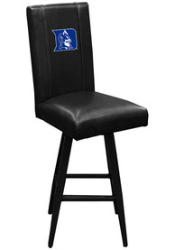 Duke Blue Devils Swivel Pub Stool