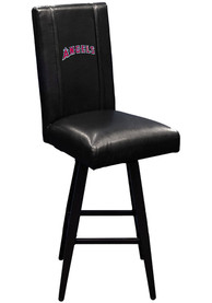 Los Angeles Angels Swivel Pub Stool