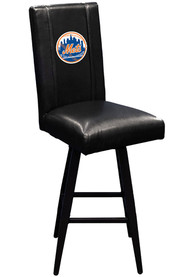 New York Mets Swivel Pub Stool