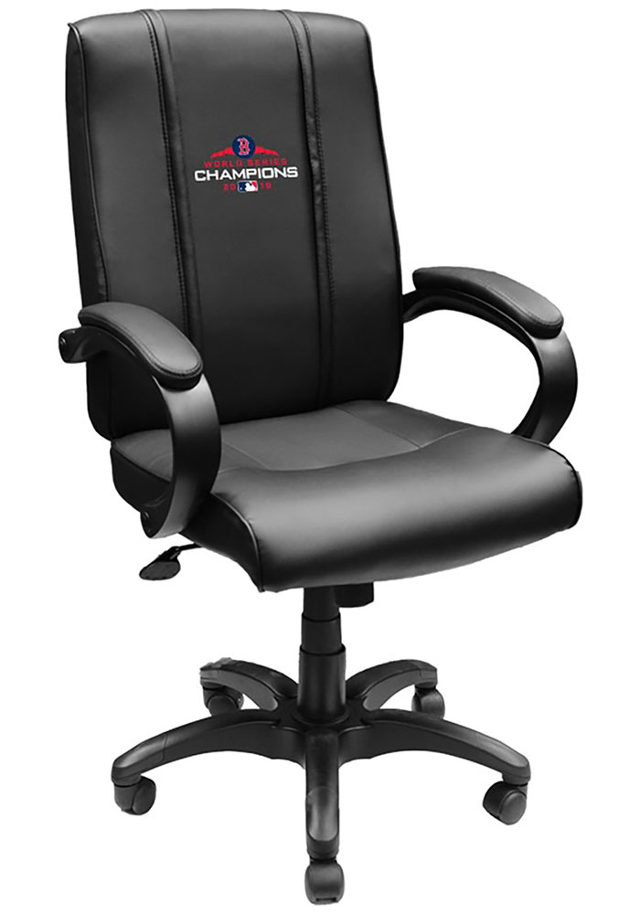 Boston Red Sox 1000.0 Desk Chair - Image 1