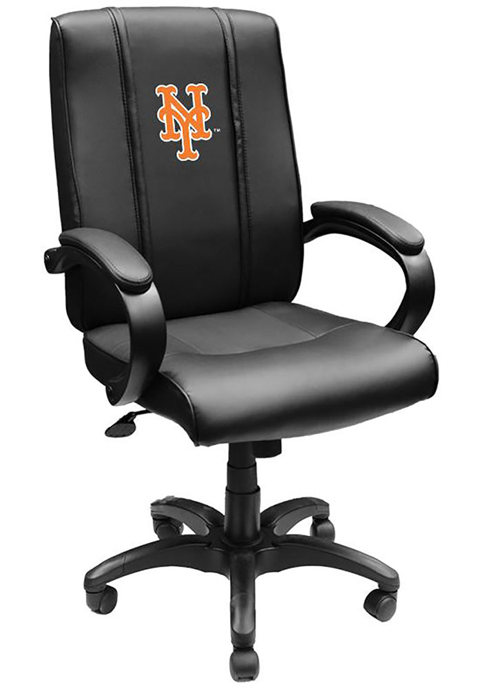 New York Mets 1000.0 Desk Chair - Image 1