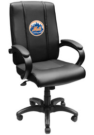 New York Mets 1000.0 Desk Chair