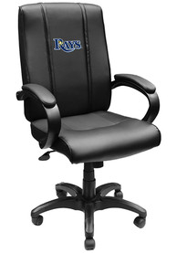 Tampa Bay Rays 1000.0 Desk Chair