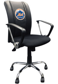 New York Mets Curve Desk Chair