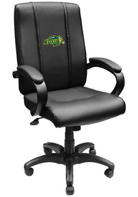 North Dakota State Bison 1000.0 Desk Chair