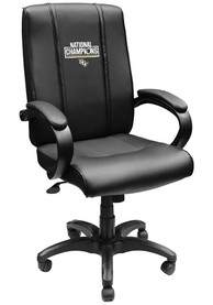 UCF Knights 1000.0 Desk Chair