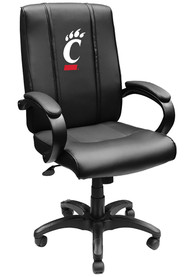 Cincinnati Bearcats 1000.0 Desk Chair