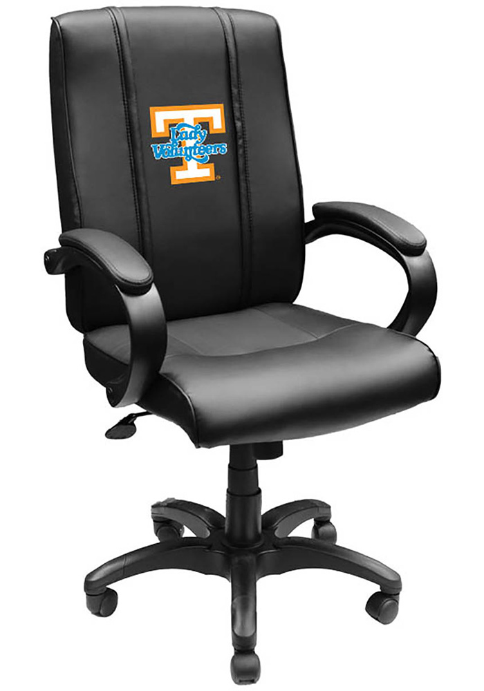 Tennessee Volunteers 1000.0 Desk Chair - Image 1