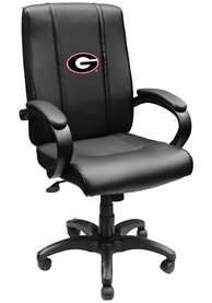Georgia Bulldogs 1000.0 Desk Chair