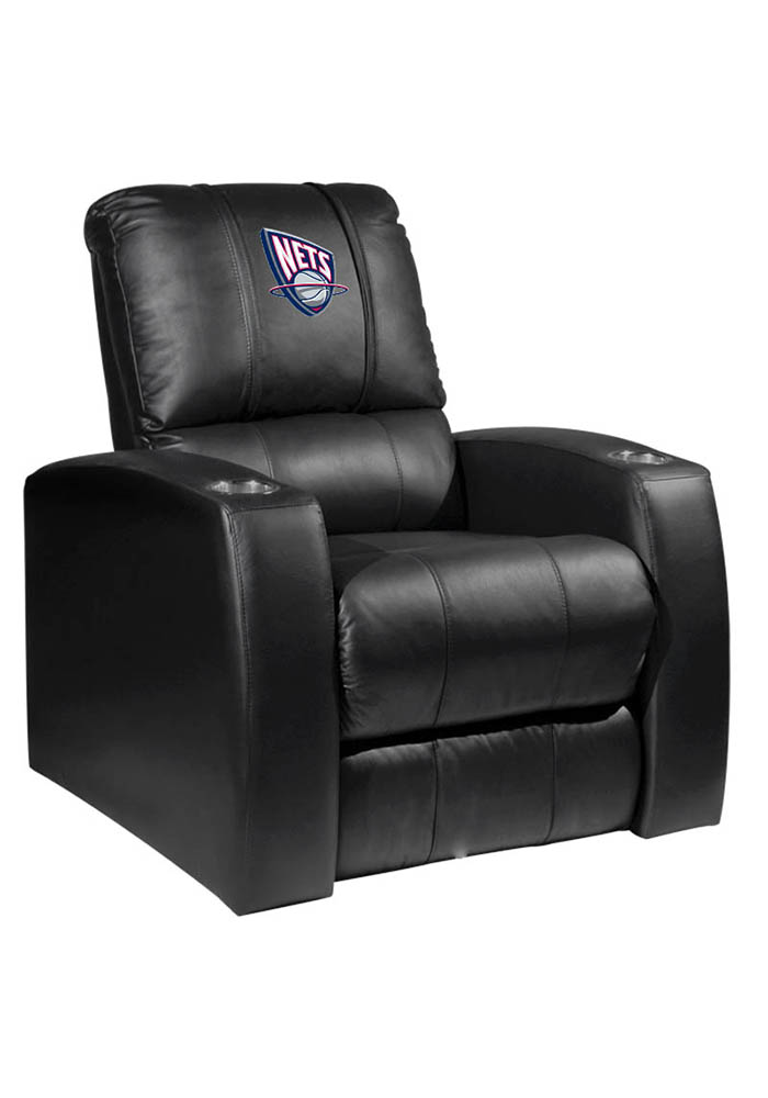 NBA Home Theater Recliner Recliner - Image 1