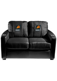 Shop Phoenix Suns Furniture Fan Cave
