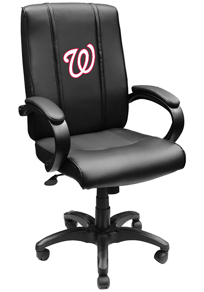 Washington Nationals 1000.0 Desk Chair - Image 1