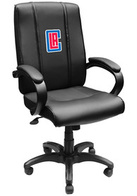 Los Angeles Clippers 1000.0 Desk Chair