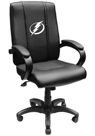 Tampa Bay Lightning 1000.0 Desk Chair