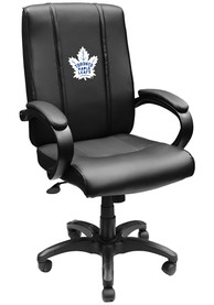 Toronto Maple Leafs 1000.0 Desk Chair