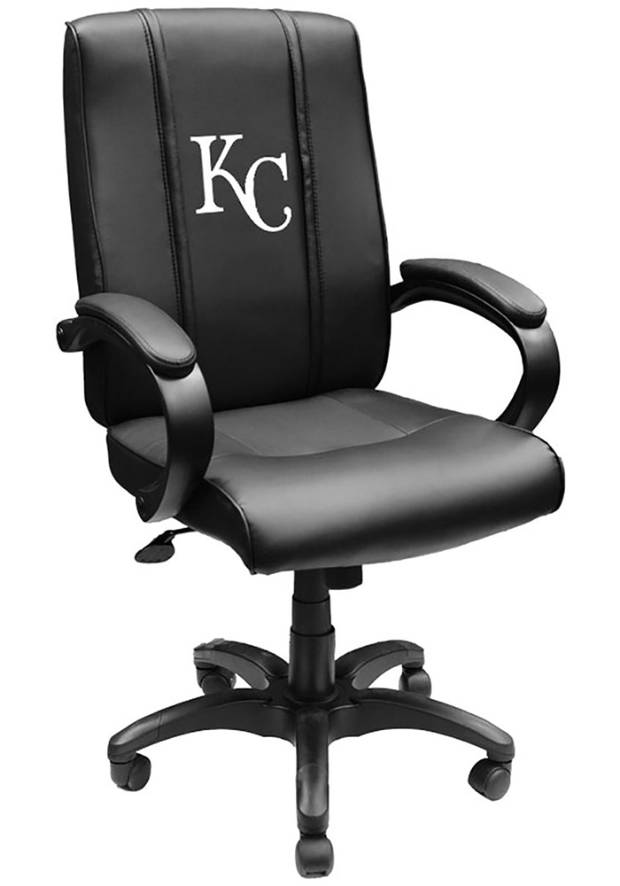 Kansas City Royals 1000.0 Desk Chair - Image 1