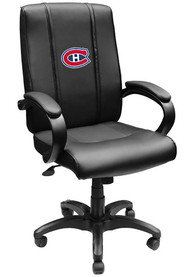 Montreal Canadiens 1000.0 Desk Chair
