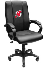 New Jersey Devils 1000.0 Desk Chair