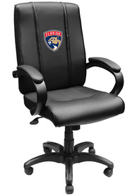 Florida Panthers 1000.0 Desk Chair