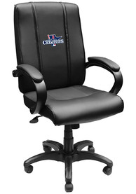 Boston Red Sox 1000.0 Desk Chair