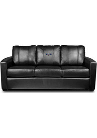 New Orleans Pelicans Faux Leather Sofa